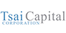 Tsai Capital logo - JPEGB