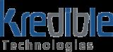 kredible_logo